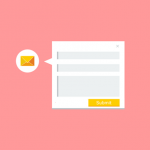 5-Best-Contact-Form-7-Extensions