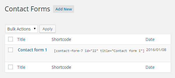 Best-Contact-Form-7-Extensions-Shortcodes