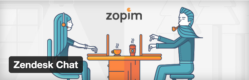 zopin chat