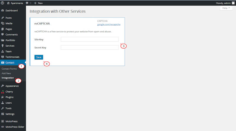 WordPress._How_to_add_captcha_to_Contact_Form_7