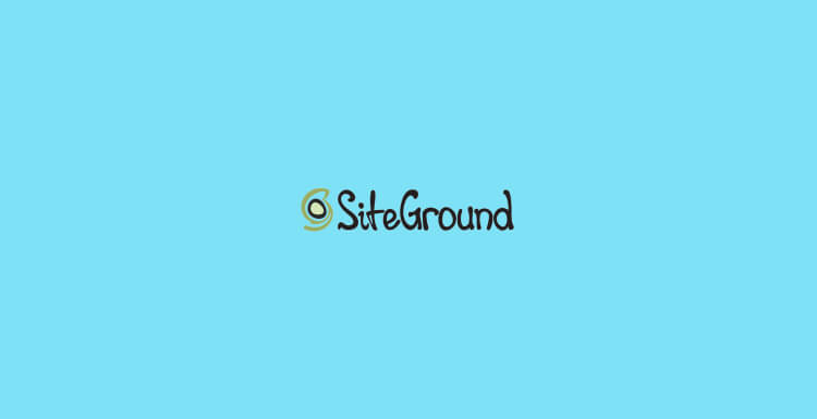 siteground tutorials