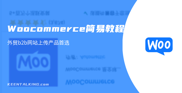 woocommerce simple (1)